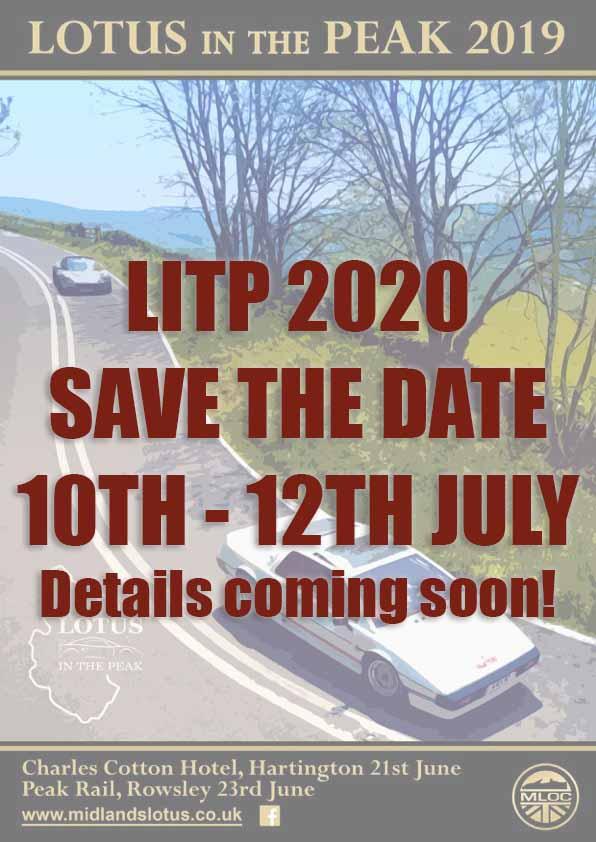 LITP 2020